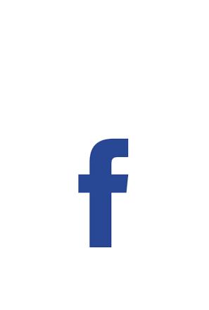 pjsllp facebook