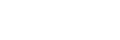 PrintJet White Logo