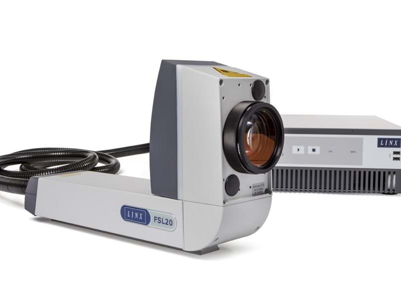 Linx FSL20& FSL50