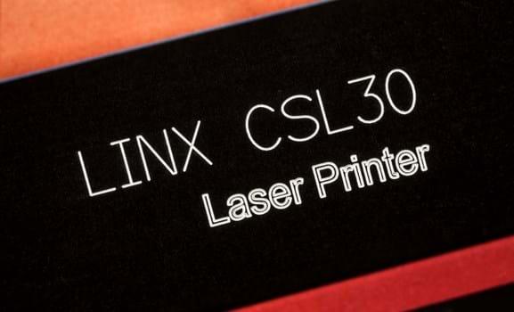 Linx CSL30